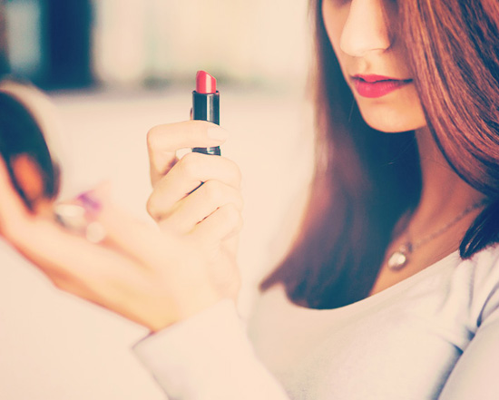 lipstick-791761_1280