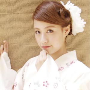 yukata_00053