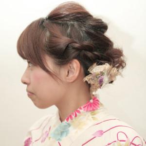 yukata00012_1_2