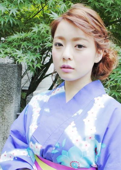 yukata_0004_10