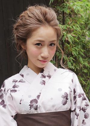 yukata_0004_6