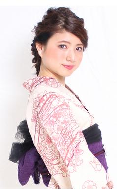 yukata_10_10