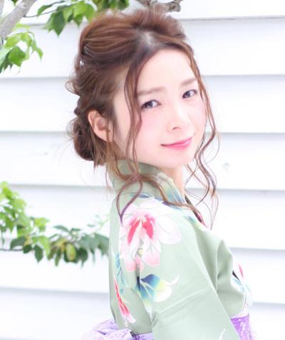 yukata_10_12