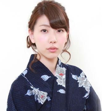 yukata_10_14