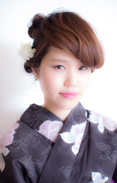 yukata_10_5