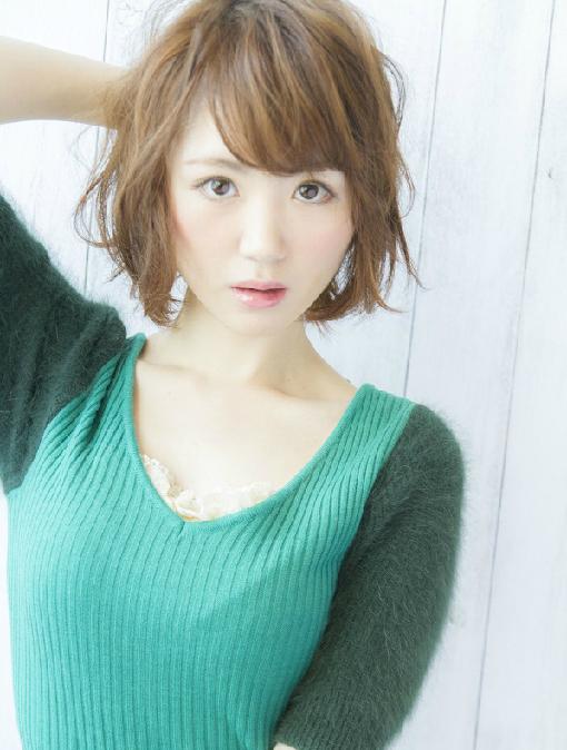 new_hiro001
